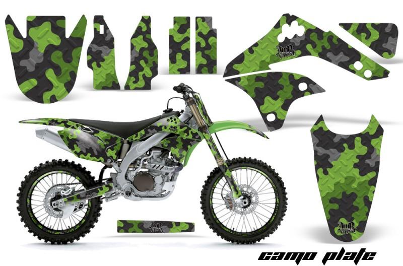 Kawasaki-KX450F-CamoPlate-Green-NPs
