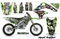 Kawasaki-KX450F-MadHatter-GreenSilverstripe-NPs