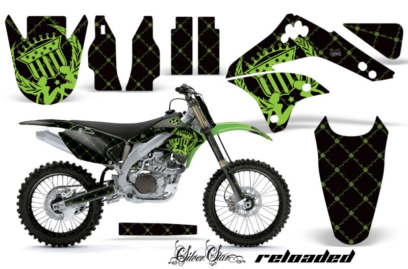 Kawasaki-KX450F-Reloaded-Green-NPs