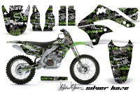Kawasaki-KX450F-Silverhaze-GreenBlackBG-NPs