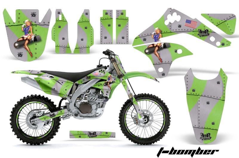 Kawasaki-KX450F-TBomber-Green-NPs