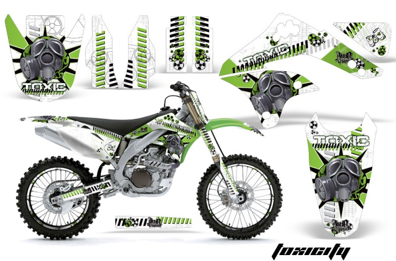 Kawasaki-KX450F-Toxicity-GreenWhiteBG-NPs