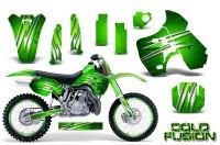 Kawasaki-KX500-88-04-CreatorX-Graphics-Kit-Cold-Fusion-Green-NP-Rims