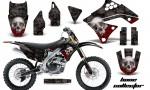 Kawasaki KXF 250 09 10 NP AMR Graphic Kit BC B NPs 150x90 - Kawasaki KX250F 2009-2012 Graphics