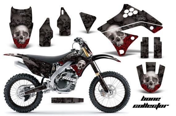 Kawasaki KXF 250 09 10 NP AMR Graphic Kit BC B NPs1 570x376 - Kawasaki KX450F 2009-2011 Graphics