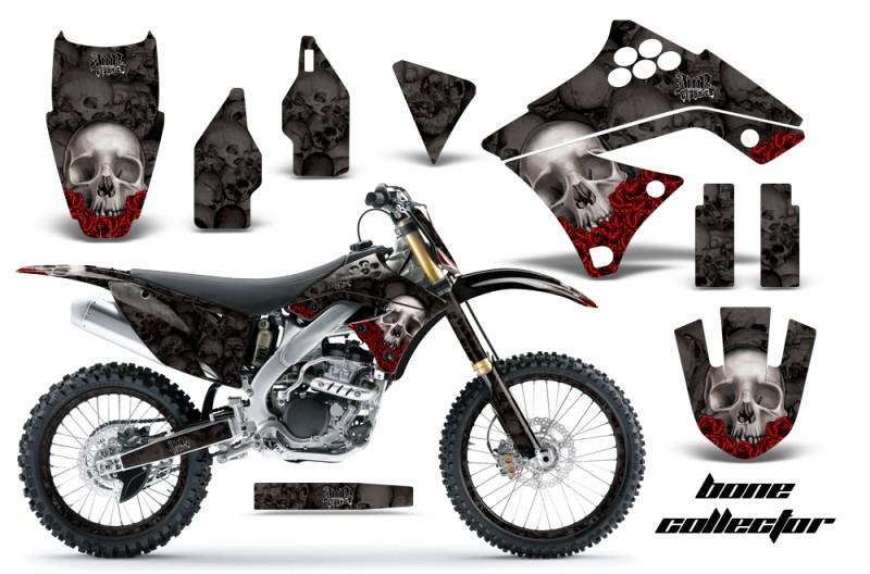Kawasaki-KXF-250-09-10-NP-AMR-Graphic-Kit-BC-B-NPs