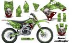 Kawasaki KXF 250 09 10 NP AMR Graphic Kit BC G NPs1 150x90 - Kawasaki KX450F 2009-2011 Graphics