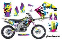 Kawasaki-KXF-250-09-10-NP-AMR-Graphic-Kit-FB-NPs