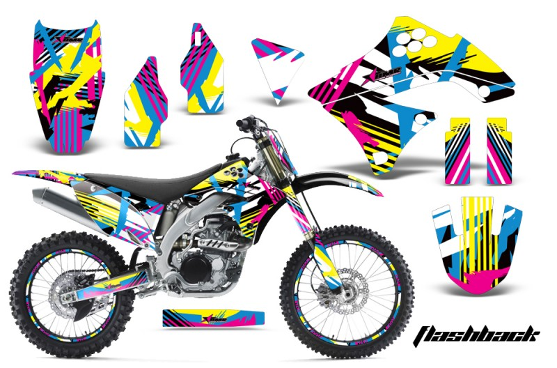 Kawasaki-KXF-250-09-10-NP-AMR-Graphic-Kit-FB-NPs