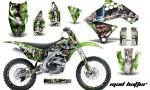 Kawasaki KXF 250 09 10 NP AMR Graphic Kit MH GS NPs1 150x90 - Kawasaki KX450F 2009-2011 Graphics
