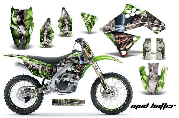 Kawasaki KXF 250 09 10 NP AMR Graphic Kit MH GS NPs1 570x376 - Kawasaki KX450F 2009-2011 Graphics