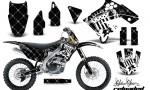 Kawasaki KXF 250 09 10 NP AMR Graphic Kit SSR BW NPs 150x90 - Kawasaki KX250F 2009-2012 Graphics