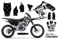 Kawasaki-KXF-250-09-10-NP-AMR-Graphic-Kit-SSR-BW-NPs