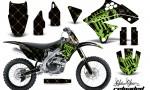 Kawasaki KXF 250 09 10 NP AMR Graphic Kit SSR GB NPs 150x90 - Kawasaki KX250F 2009-2012 Graphics