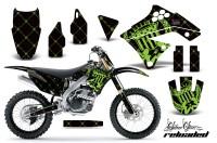 Kawasaki-KXF-250-09-10-NP-AMR-Graphic-Kit-SSR-GB-NPs
