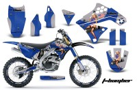 Kawasaki-KXF-250-09-10-NP-AMR-Graphic-Kit-TBOMBER-U-NPs