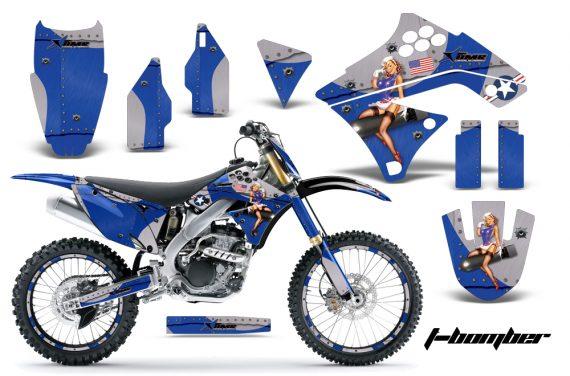 Kawasaki KXF 250 09 10 NP AMR Graphic Kit TBOMBER U NPs1 570x376 - Kawasaki KX450F 2009-2011 Graphics