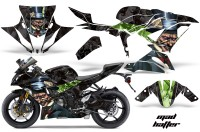 Kawasaki-Ninja-636ZX-6R-13-14-AMR-Graphics-Kit-Wrap-MH-GB