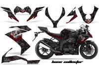 Kawasaki-Ninja-Bones-B