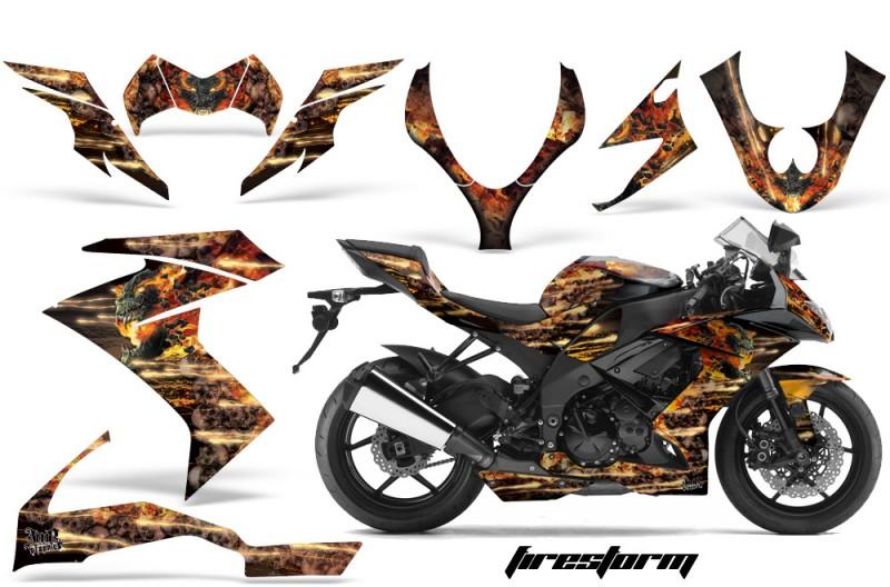 Kawasaki-Ninja-Firestorm-B