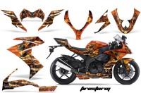 Kawasaki-Ninja-Firestorm-O