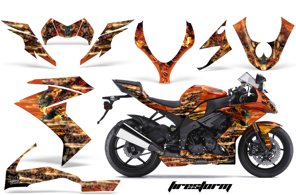 Graphics For Bike Graphics Www
