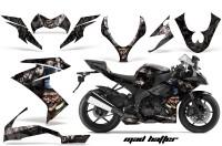Kawasaki-Ninja-MH--BS