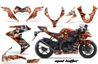 Kawasaki-Ninja-MH--OS