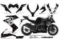 Kawasaki-Ninja-Reloaded-B