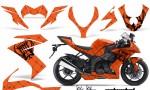 Kawasaki Ninja Reloaded O 150x90 - Kawasaki ZX10 Ninja 2008-2009 Graphics