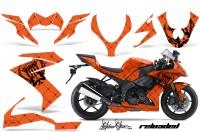 Kawasaki-Ninja-Reloaded-O