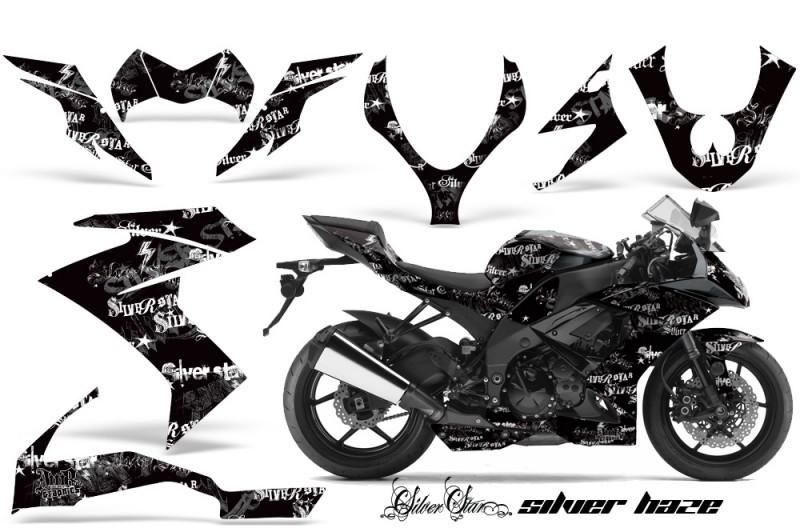 Kawasaki-Ninja-Silverhaze-B
