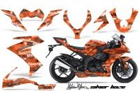 Kawasaki-Ninja-Silverhaze-O