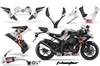 Kawasaki-Ninja-TBomber-B