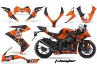 Kawasaki-Ninja-TBomber-O
