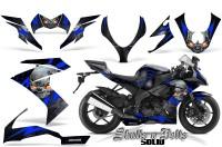 Kawasaki-Ninja-ZX10-Skulls-n-Bolts-Solid-Blue-Black