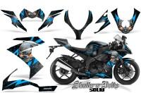 Kawasaki-Ninja-ZX10-Skulls-n-Bolts-Solid-BlueIce-Black