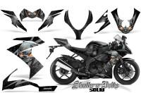 Kawasaki-Ninja-ZX10-Skulls-n-Bolts-Solid-Silver-Black