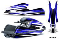 Kawasaki-SX-R800-Graphic-Kit-Attack-Blue