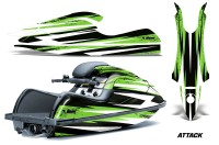 Kawasaki-SX-R800-Graphic-Kit-Attack-Green
