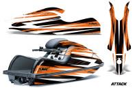 Kawasaki-SX-R800-Graphic-Kit-Attack-Orange