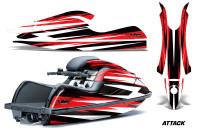 Kawasaki-SX-R800-Graphic-Kit-Attack-Red