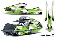 Kawasaki-SX-R800-Graphic-Kit-CX-G