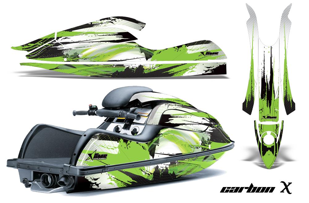 kawasaki 800 sx r jet ski 2003 2012 graphics creatorx graphics mx atv decals sled utv wraps. Black Bedroom Furniture Sets. Home Design Ideas