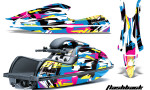 Kawasaki SX R800 Graphic Kit FLASHBACK 150x90 - Kawasaki 800 SX-R Jet Ski 2003-2012 Graphics