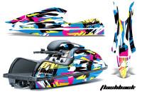 Kawasaki-SX-R800-Graphic-Kit-FLASHBACK