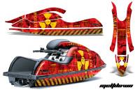 Kawasaki-SX-R800-Graphic-Kit-MD-YR