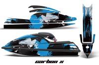 Kawasaki-SX750-92-98-AMR-Graphics-Kit-Carbonx-Light-Blue