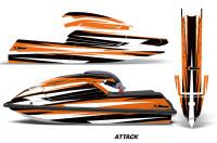 Kawasaki-SX750-92-98-Graphics-Kit-Attack-Orange