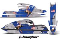 Kawasaki-SX750-92-98-Graphics-Kit-TBOMBER-U